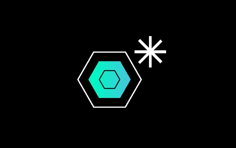 Icon-MoodEnergy