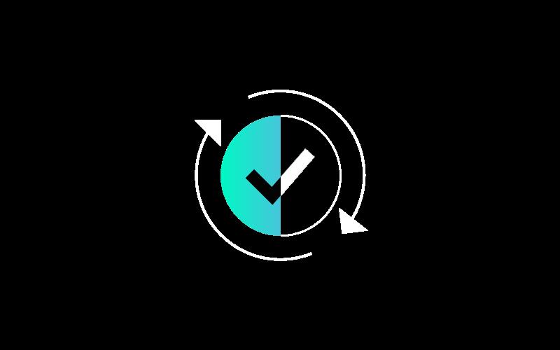 Icon-UniversalCoverage
