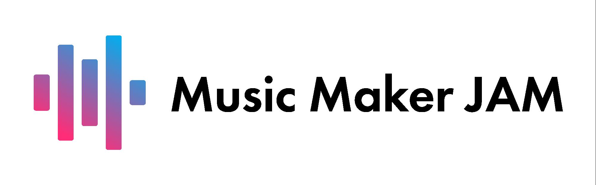 MMJ_logo_color_blk_text