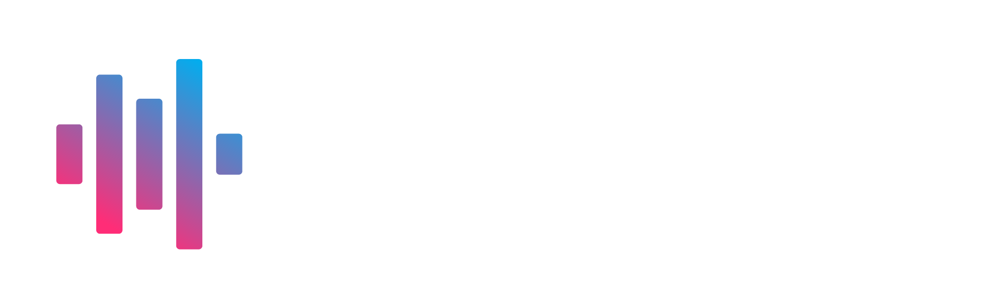 MMJ_logo_color_wht_text