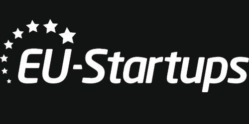 EU-Startups-1
